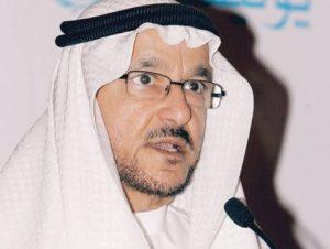 Dr Mahmoud Fikri